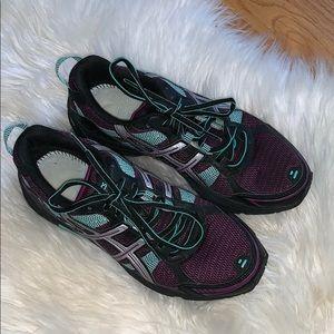 ASICS Gel Venture 4 Running Sneaker